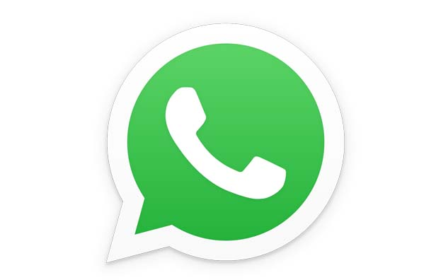how-to-record-whatsapp-video-call